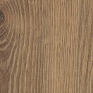 Buy Flooring In Halifax Dartmouth Bedford Sackville