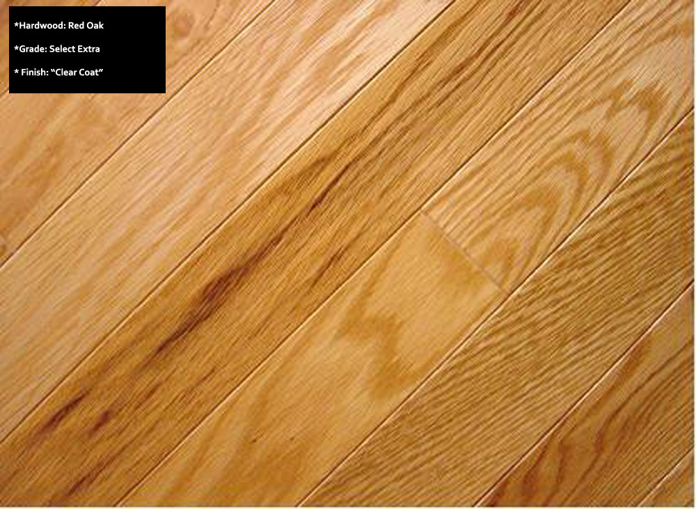 Hardwood Flooring In Hrm Intsallation Or Supply Only