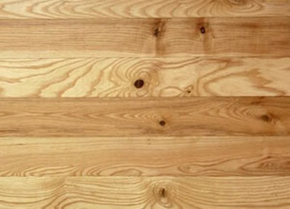 Buy Ash Hardwood Flooring In Nova Scotia Canada