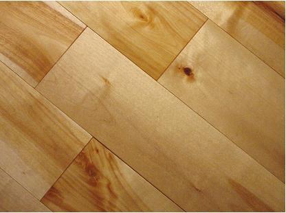 ... chart unfinished 3 4 birch hardwood flooring flooring grade 2 1 4 sqft