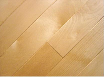 Buy Birch Hardwood Flooring In Nova Scotia Canada