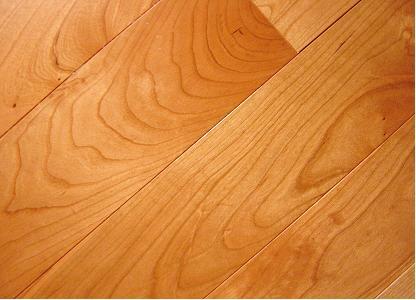 Buy American Cherry Hardwood Flooring In Nova Scotia Canada