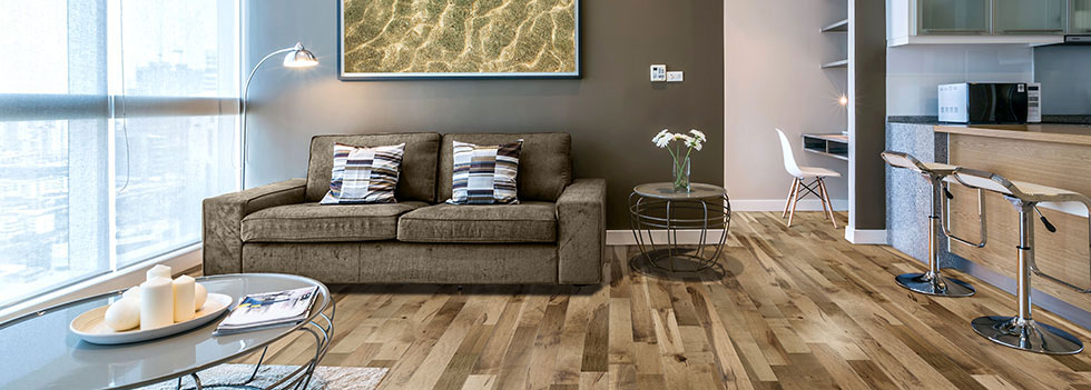 Buy Flooring In Halifax Dartmouth Bedford Sackville