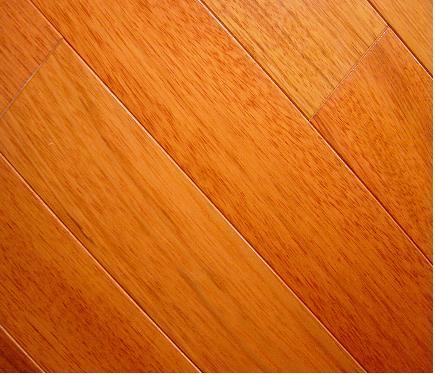 Buy Jatoba Hardwood Flooring Brazilian Cherry In Nova