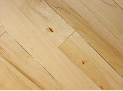 Buy maple hardwood flooring in nova scotia canada for Ordering hardwood flooring