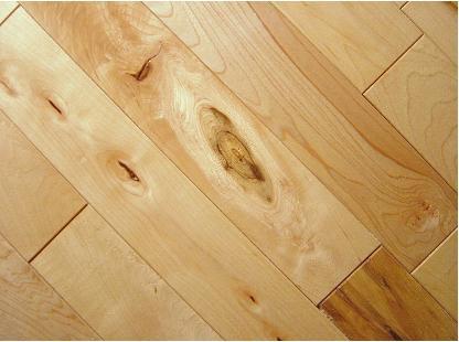 Buy Maple Hardwood Flooring In Nova Scotia Canada