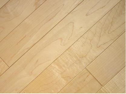 Buy Maple Hardwood Flooring In Nova Scotia Canada