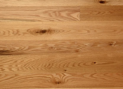 Buy oak hardwood flooring in nova scotia canada for Rustic red oak flooring