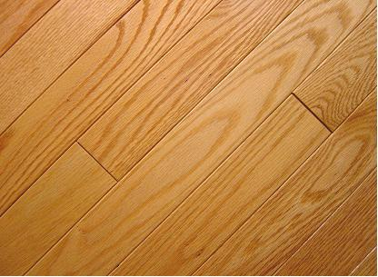 Buy Oak Hardwood Flooring In Nova Scotia Canada