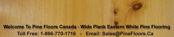 Buy Ash Hardwood Flooring In Nova Scotia Canada