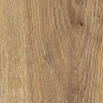 Beach-Oak-Laminate-Flooring