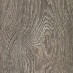 Brick Oak