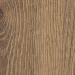 Caramel-Oak-Laminate-Flooring