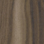 Country-Walnut-Laminate-Flooring