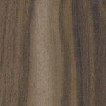 Country-Walnut-Laminate-Flooring