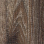 Hurricane-Oak-Laminate-Flooring