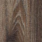 Hurricane-Oak-Laminate-Flooring