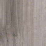 Midnight-Walnut-Laminate-Flooring