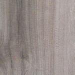 Midnight-Walnut-Laminate-Flooring