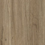 Pika-Laminate-Flooring