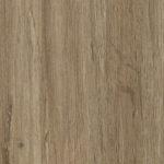 Pika-Laminate-Flooring