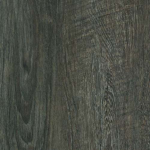 Buy Hardwood Engineered Click Laminate Or Vinyl Flooring