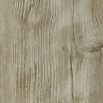 Storm-Grey-Laminate-Flooring