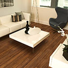 From the Forest - engineered flooring