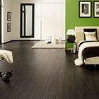 Atlantique - laminate flooring
