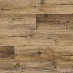 Dubaï Series (Scotia Flooring)