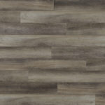 Montebello Series (Scotia Flooring)