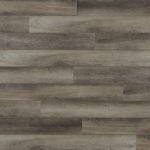 Montebello Series (Scotia Flooring)