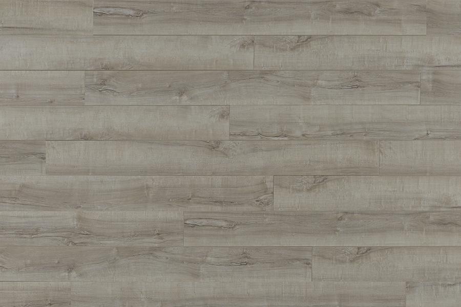 Buy Hardwood Engineered Click Laminate Or Vinyl Flooring