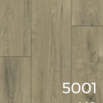 Everest (Scotia Flooring)