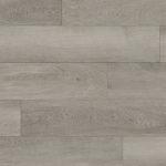 Everest (Scotia Flooring)