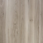 Avalanche Chamonix (Scotia Flooring)