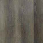 Avalanche Ristolas (Scotia Flooring)