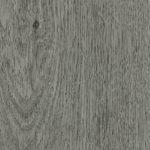 Sapphire Aluminium (Scotia Flooring)
