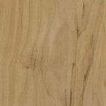 Sapphire Golden-Sand (Scotia Flooring)
