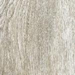 Sapphire Platine (Scotia Flooring)