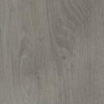 Brevik (Scotia Flooring)