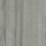 Tana (Scotia Flooring)